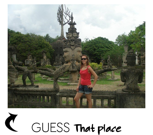guessthatplace